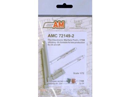 AMPC72149 2 L