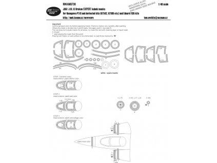 NWA M0736 L