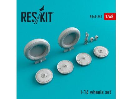 RSK 48241 L