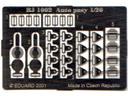 DECRJ1002 L