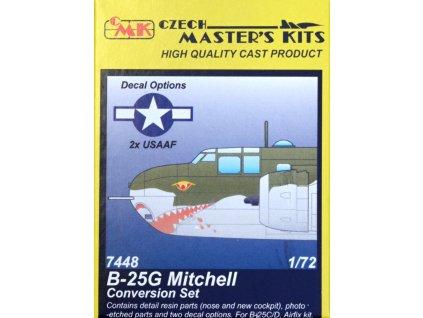 CMKSP7448 L