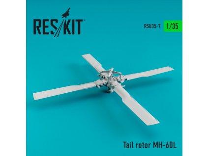 RSKU35007 L
