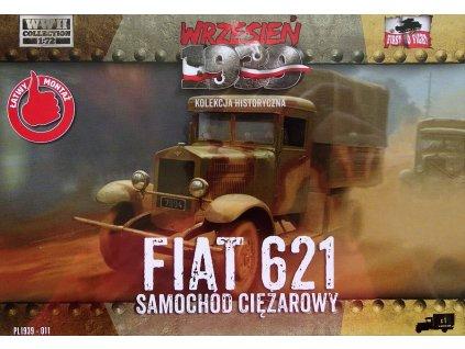 FTF 72011 L