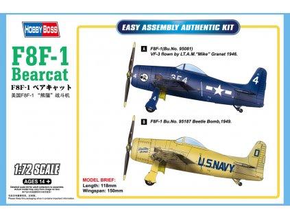 HBB87267 F8F 1 Bearcat