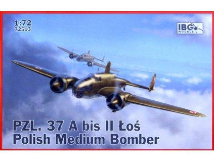IBG 72513 L