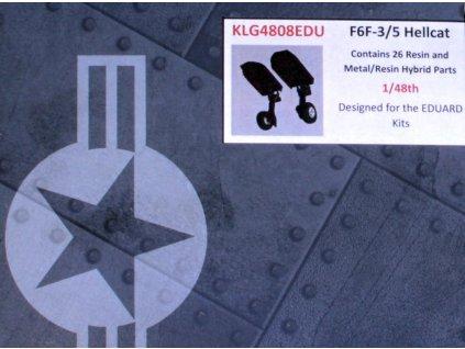 KMD 48008 L