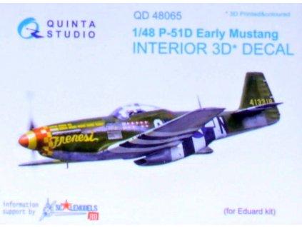 QSD 48065 L