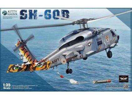 KH50009 SH 60B