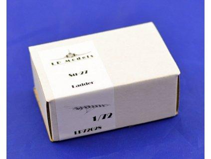 LP 72028 L