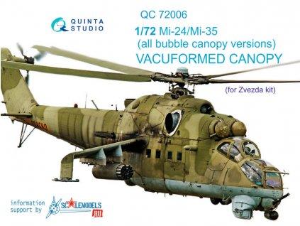 QSC 72006 L