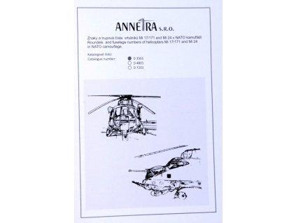 ANN D3501 L