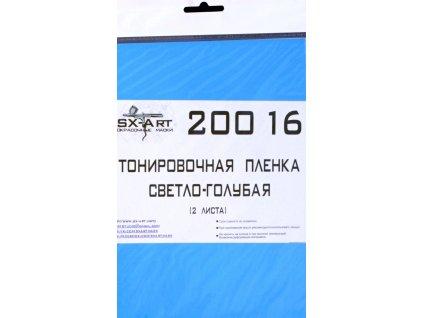 SXA 20016 L