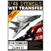 f 14 tomcat stencils rbf 148 248031