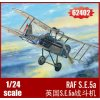 62402 RAF S.E.5a 1 24