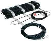 Rohože MST 230V/300Wm2