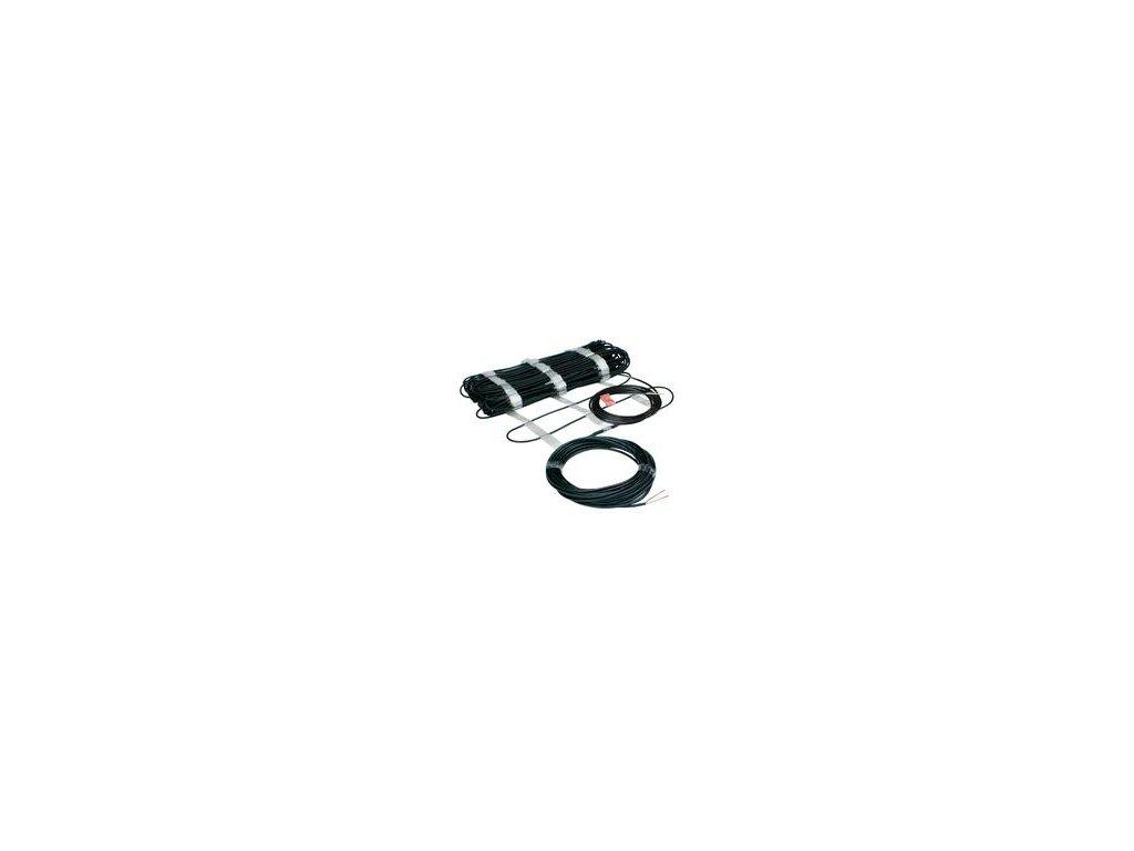 Topná rohož MST 300/12-0,5 230V