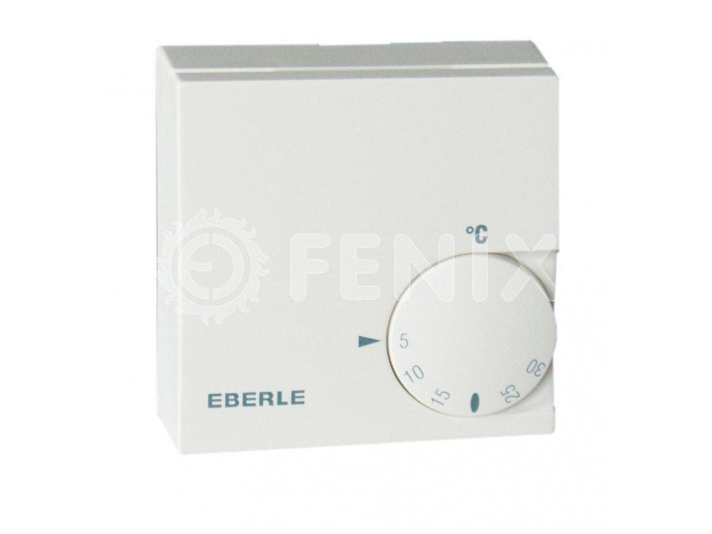 EBERLE RTR E 6124