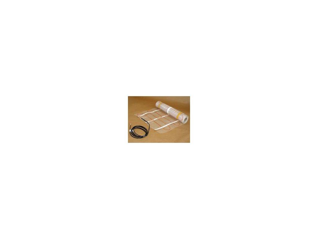 Ultratenká topná rohož CM 150/1