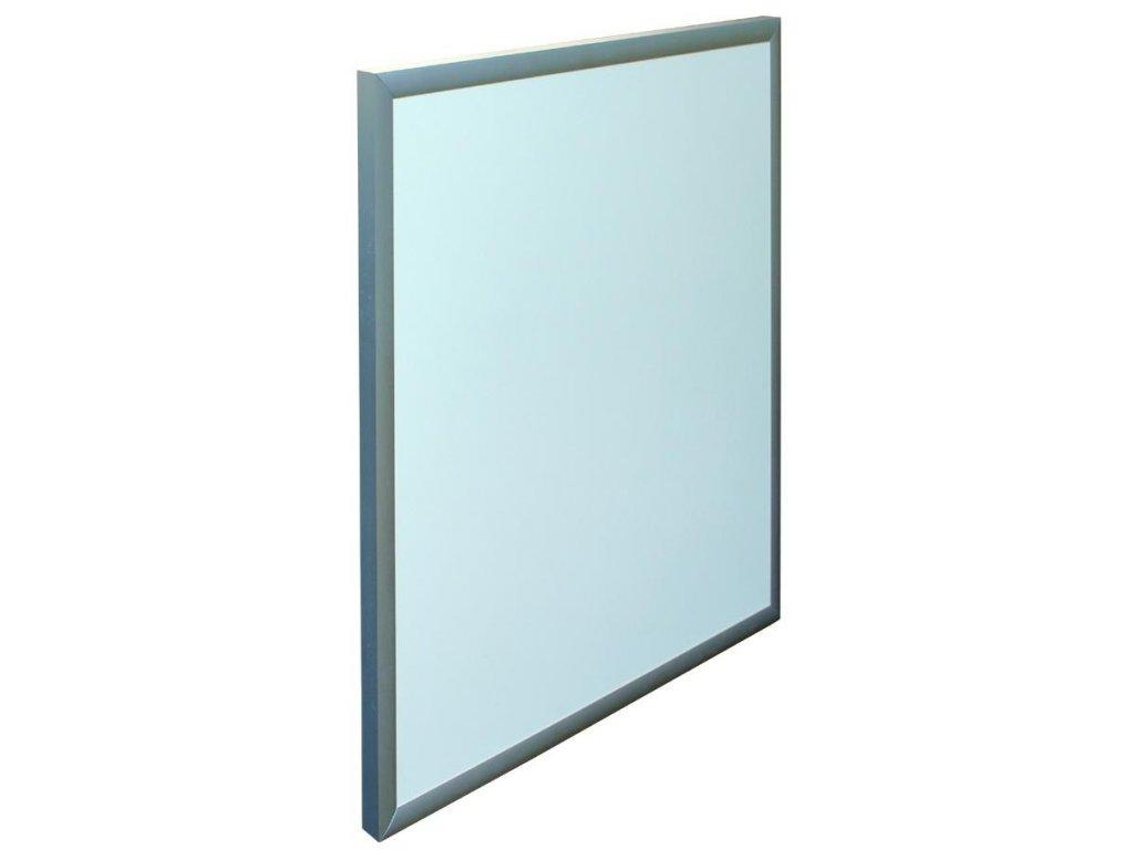 Sálavý plastový infra panel 300 E bílý