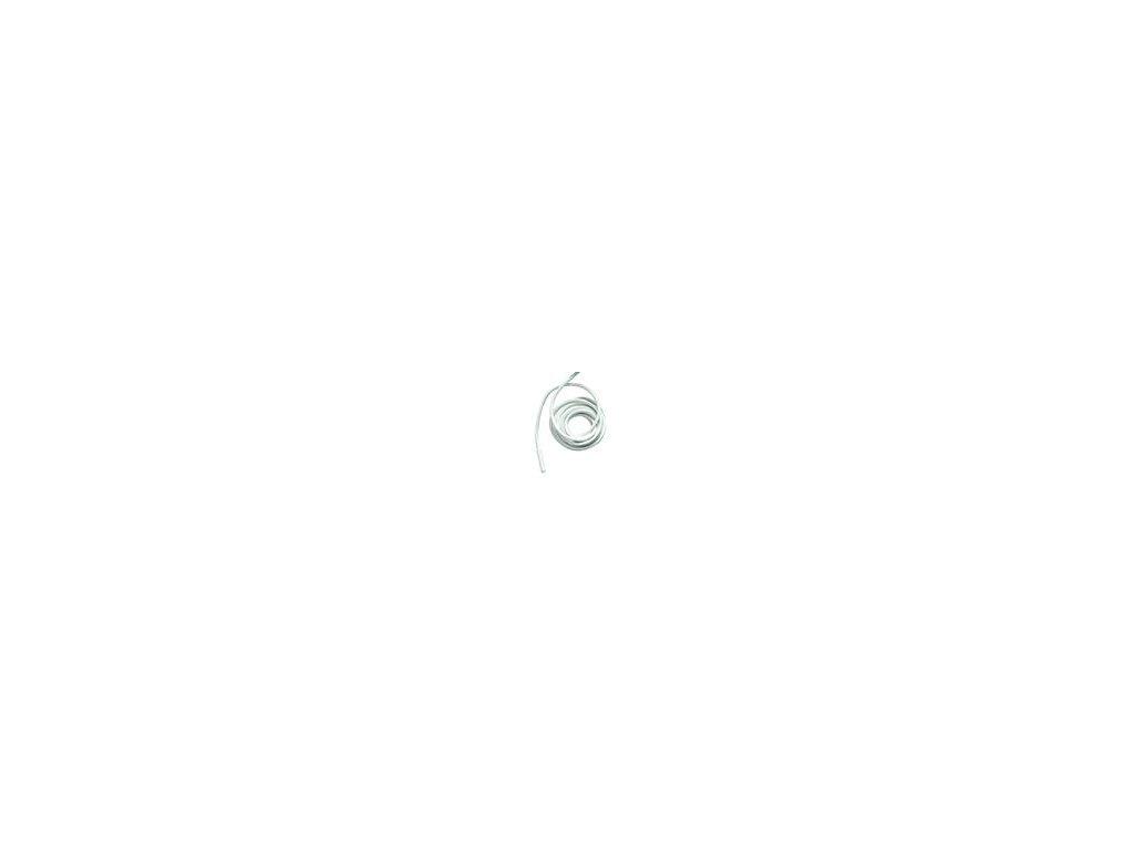 Sonda 3m/10 kΩ (TFT, Watts, VTM)