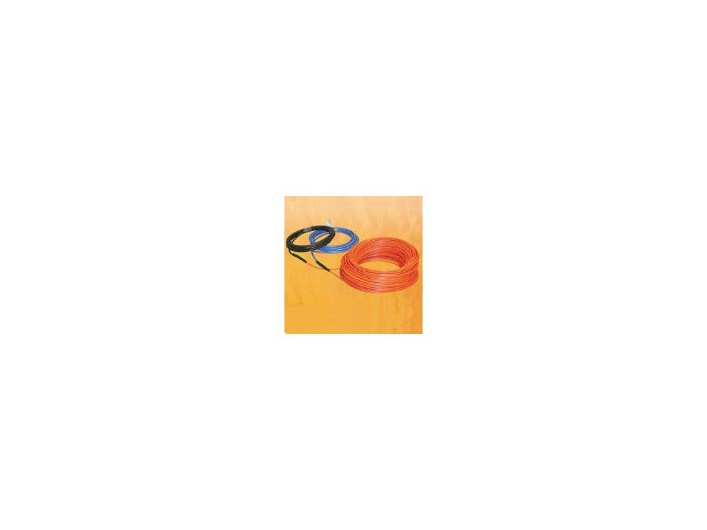 Topný okruh PSV 151580