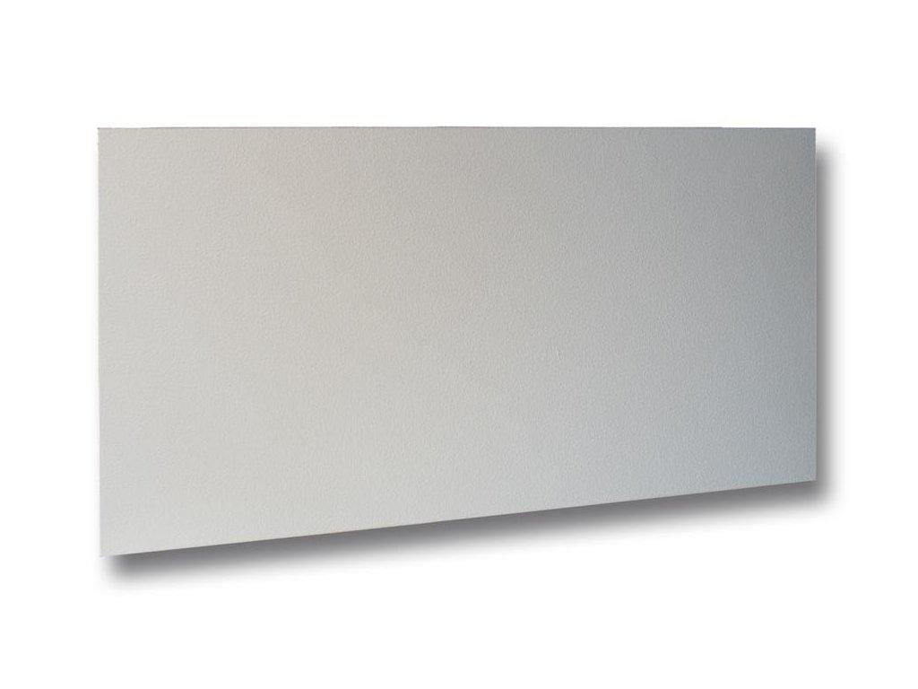 Sálavý topný infra panel Ecosun 850 Basic