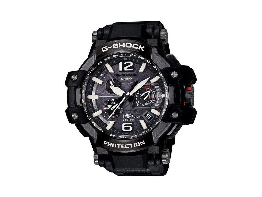 casio g shock gravitymaster gpw 1000fc 1aer 70927 182342