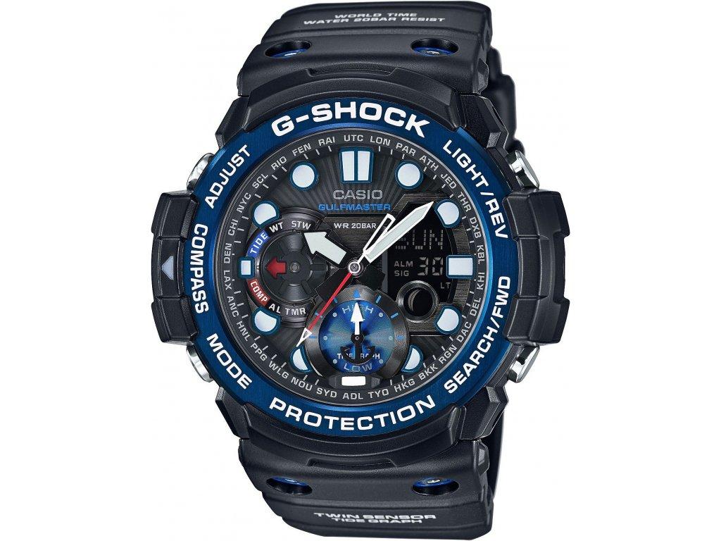 casio g shock gulfmaster gn 1000b 1aer 106744 6