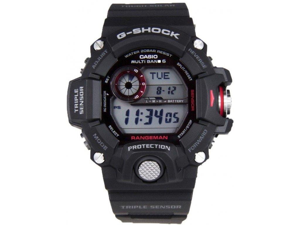 casio g shock rangeman gw 9400 1er 58951 6