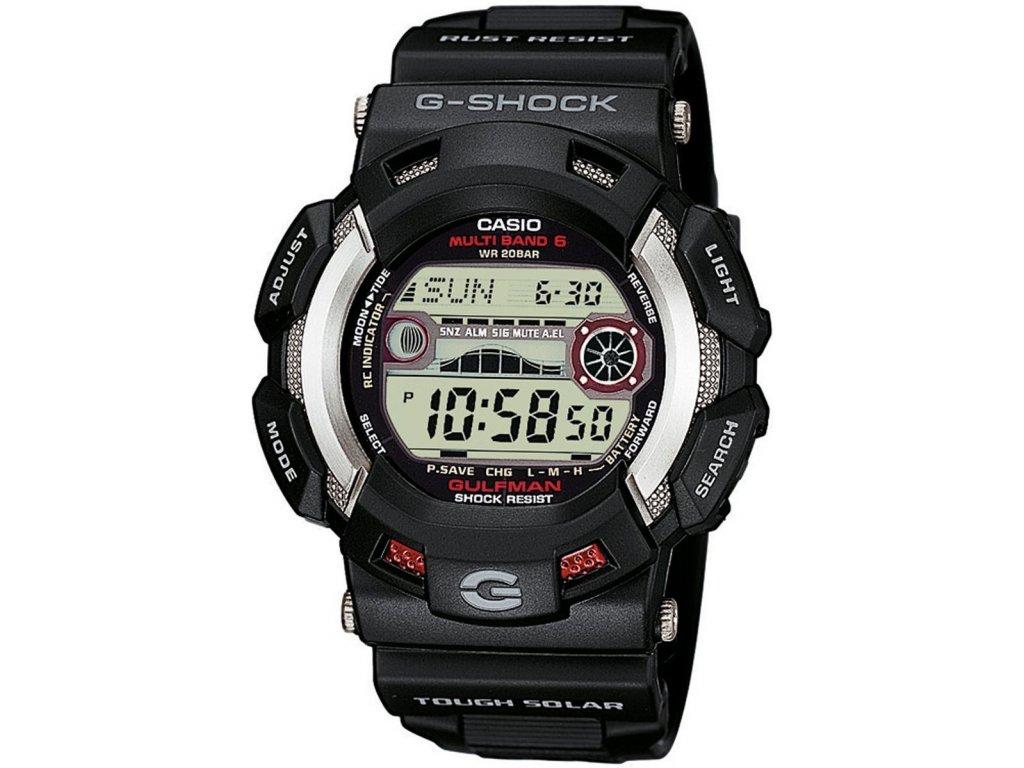 casio g shock gulfman gw 9110 1er 23092 1