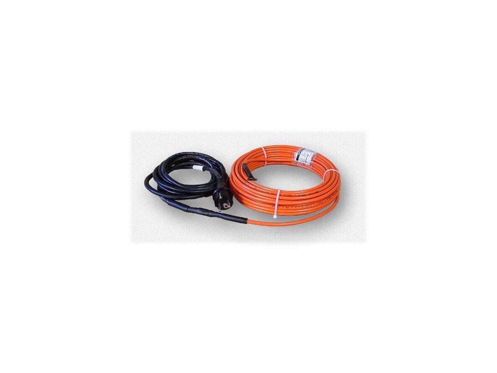 Topný kabel PDS1P 402200