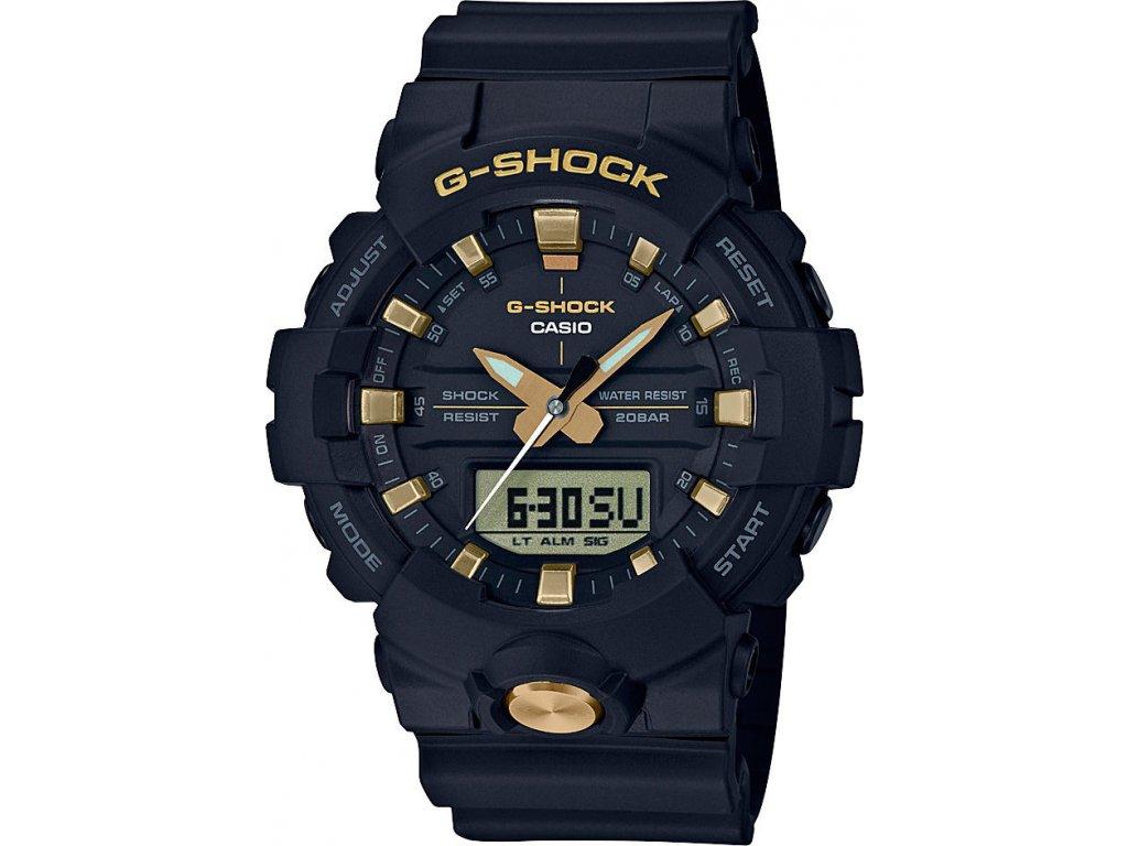 casio g shock original ga 810b 1a9er 173117 185374