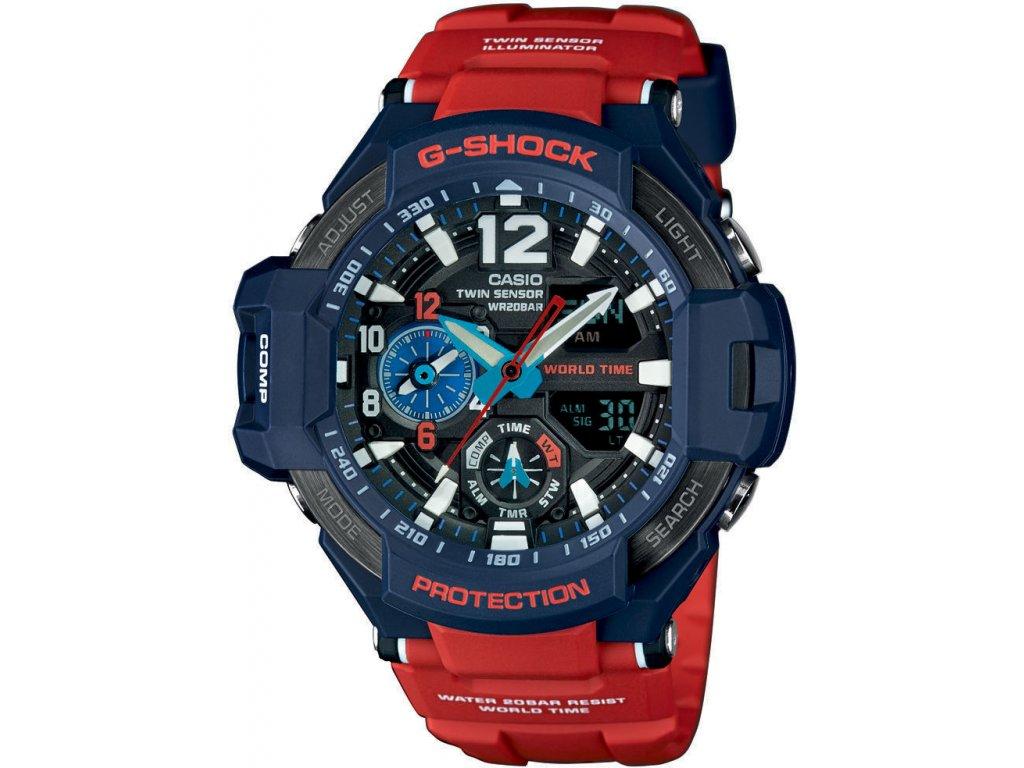 casio g shock gravitymaster ga 1100 2aer 71301 1