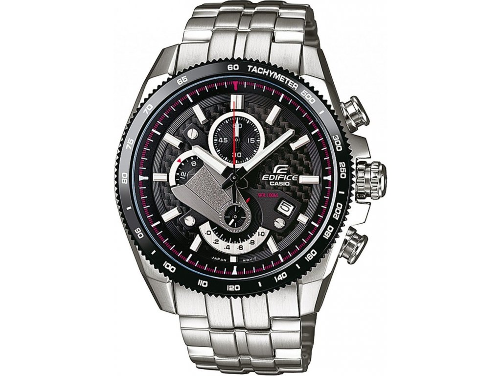 casio edifice efr 513sp 1avef 34284 1