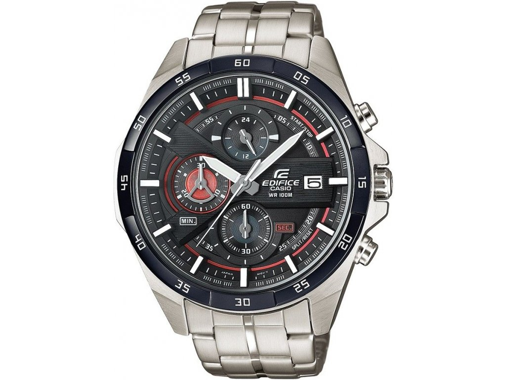 casio edifice efr 556db 1avuef 125091 182080