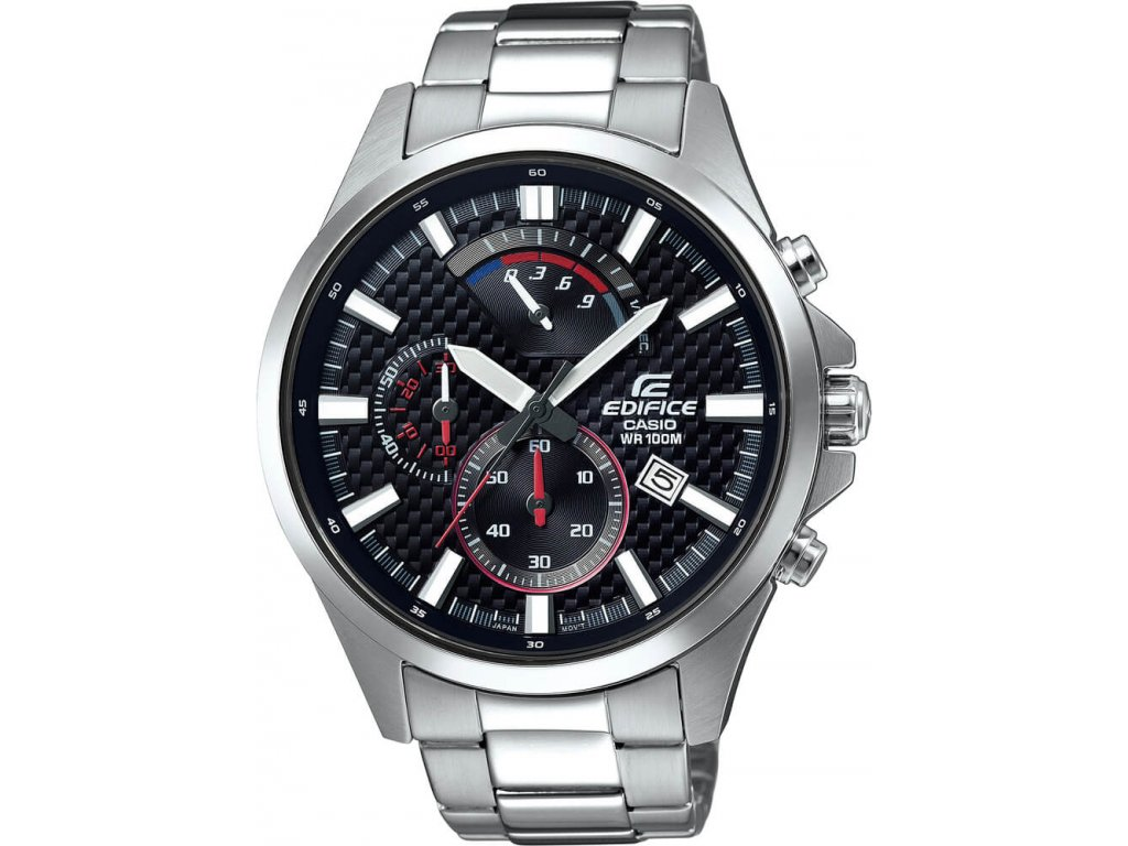 casio edifice efv 530d 1a 1445905720171019124640