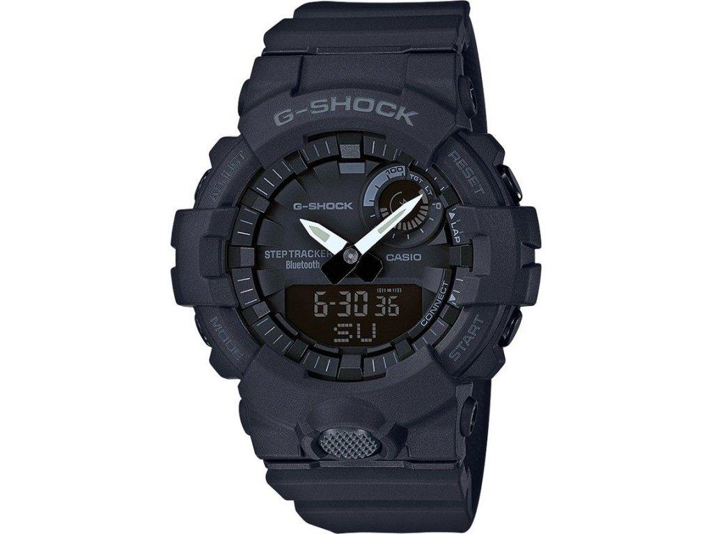 casio g shock original g squad gba 800 1aer 160633 182401