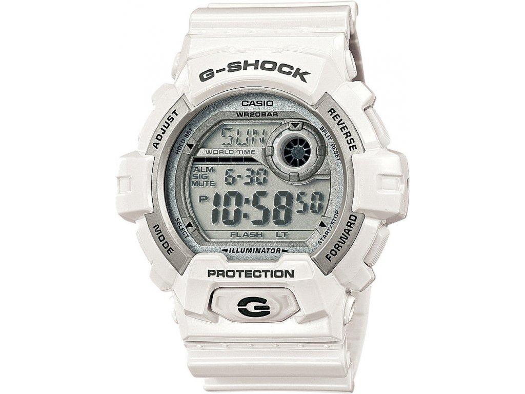 casio g shock original g 8900a 7er 34292 1