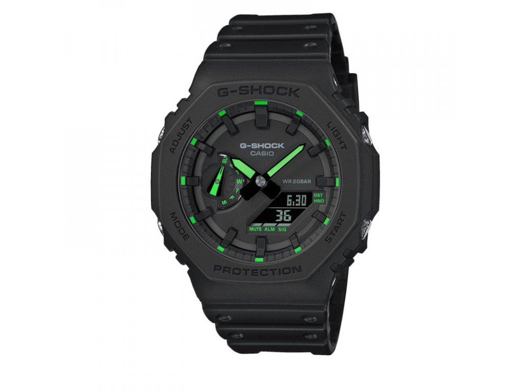 casio g shock gravitymaster gr b100 1a2er 173075 185473