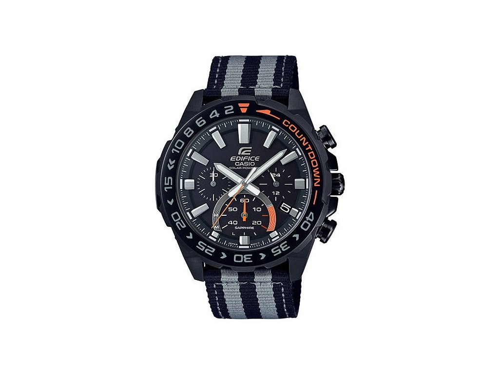 casio edifice efs s550bl 1avuef 183919 203157