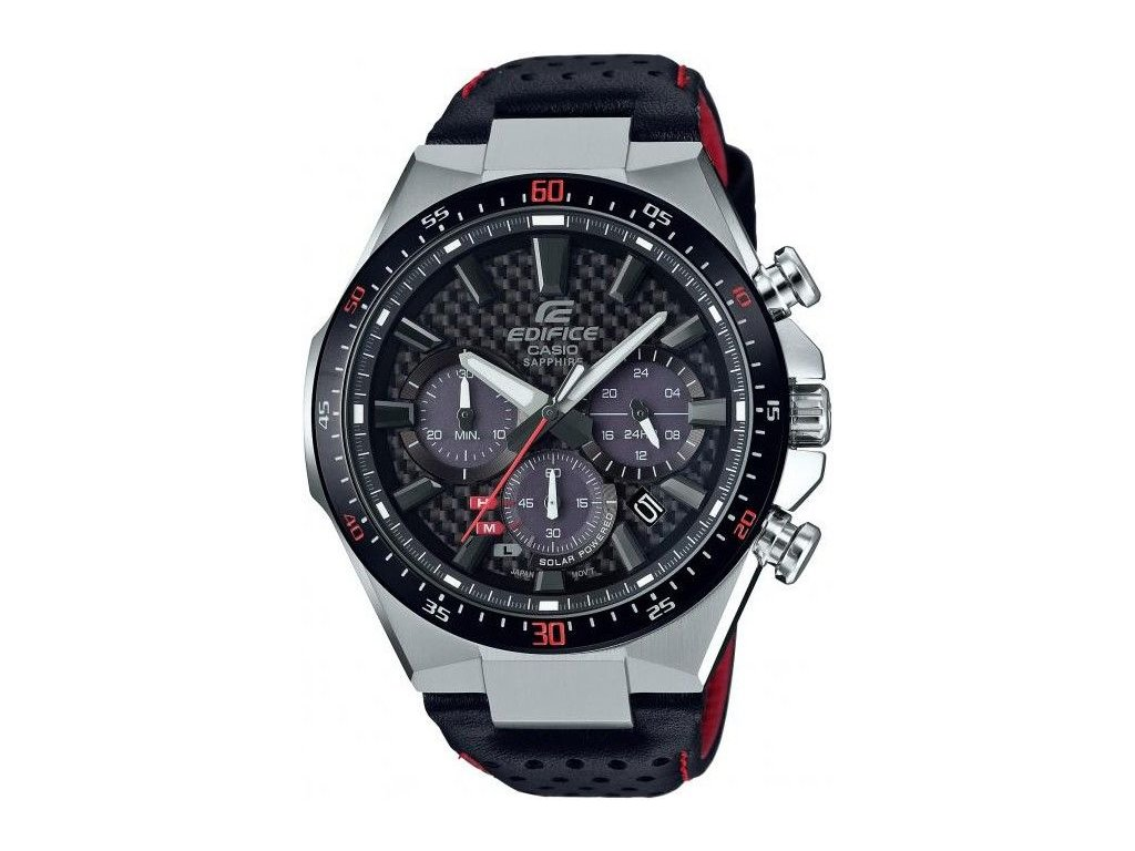 casio edifice efs s520cbl 1auef 160537 180013