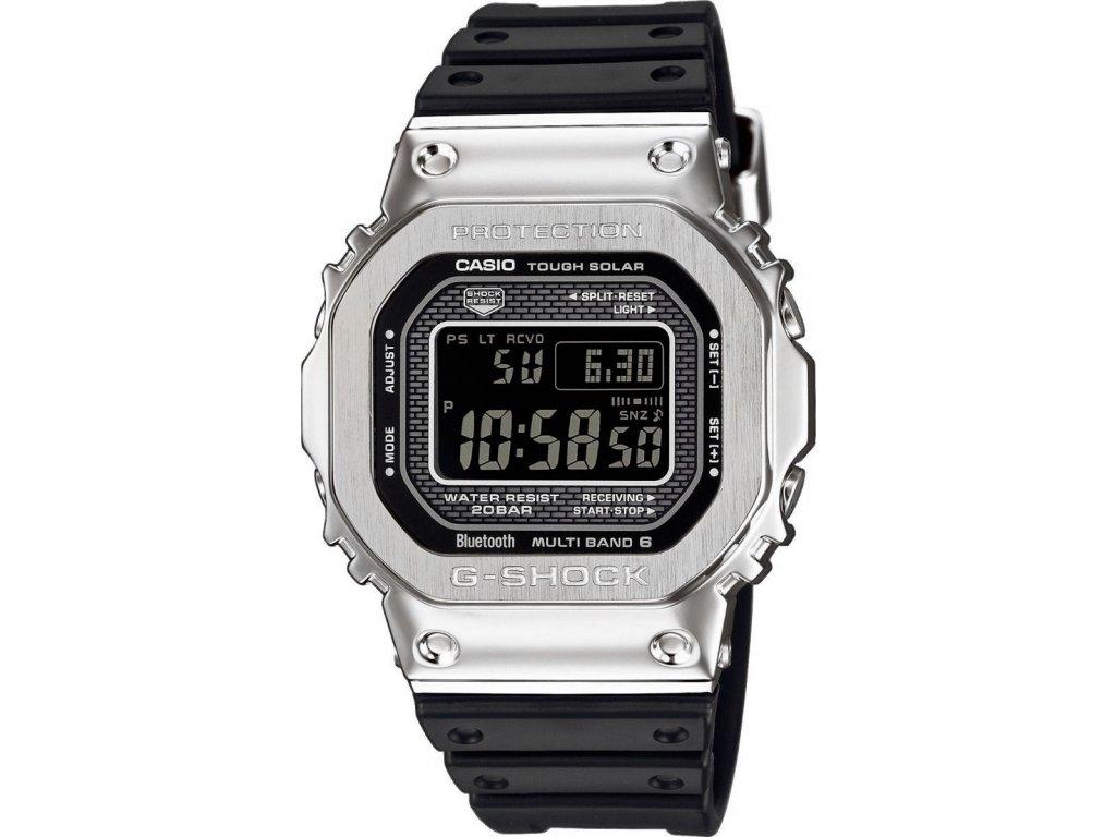 casio g shock original gmw b5000 1er 173091 186801