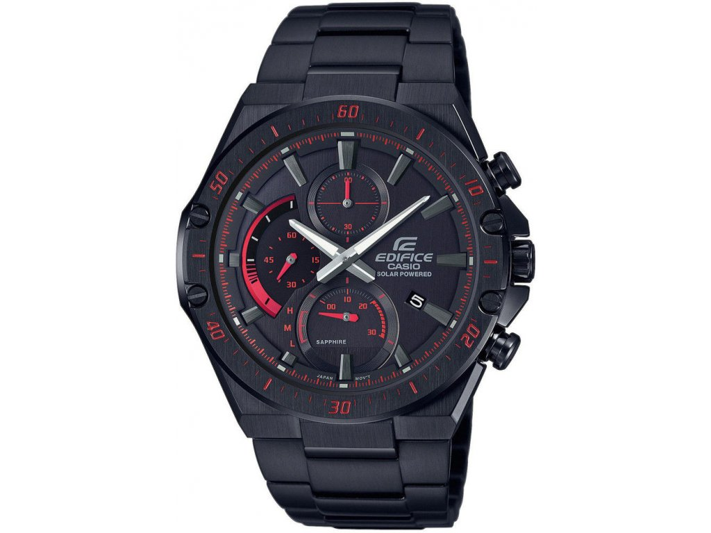 casio edifice efs s560dc 1avuef 187338 213843