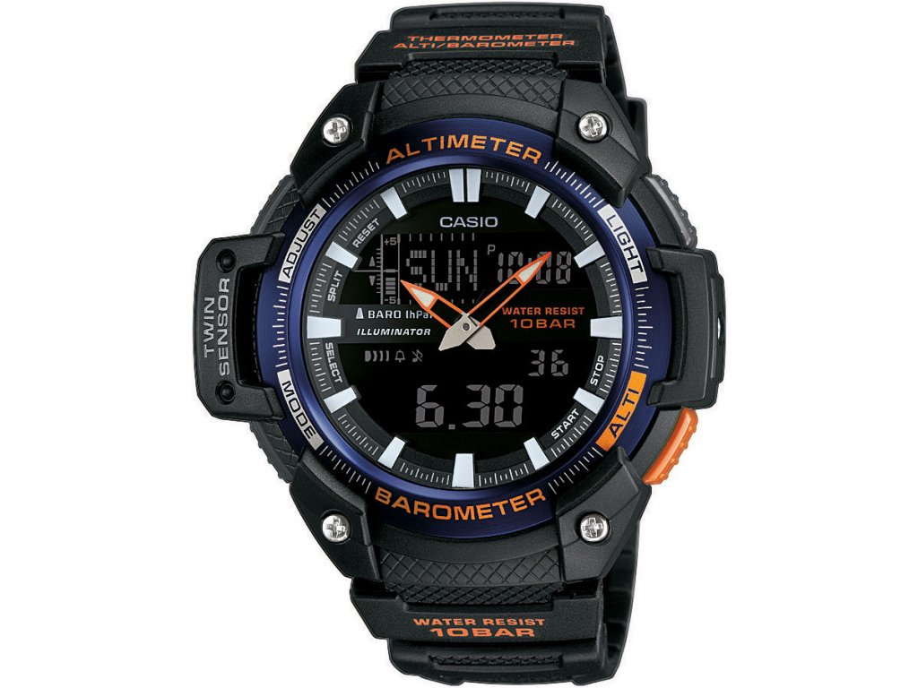 casio collection sgw 450h 2ber 105830 1