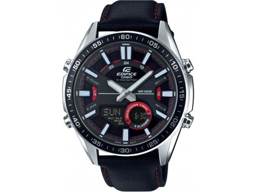casio edifice efv c100l 1aer 173144 186762