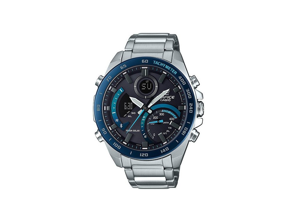 casio edifice ecb 900db 1ber 182076 199307