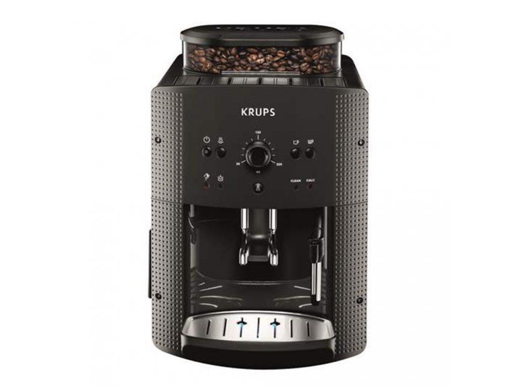 Krups kávovar Essential EA810B70