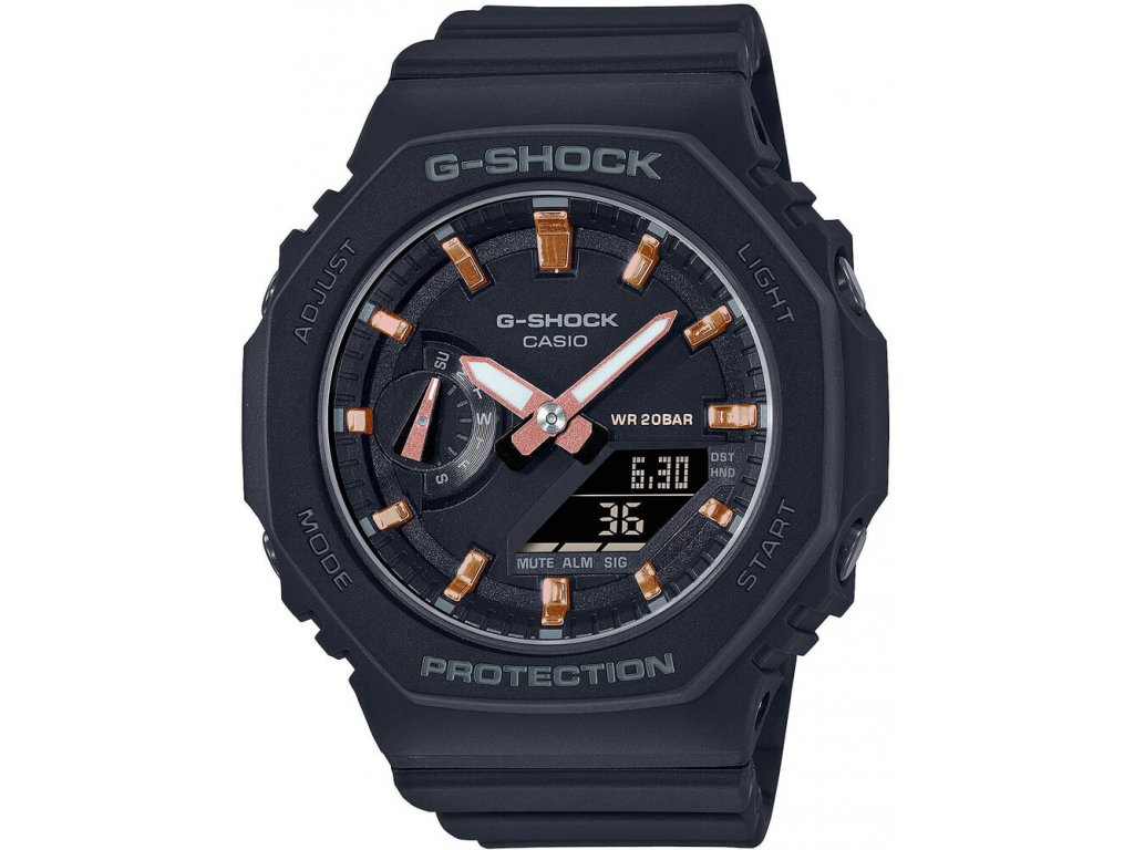 casio g shock original carbon core guard gma s2100 1aer 619 14768674094715