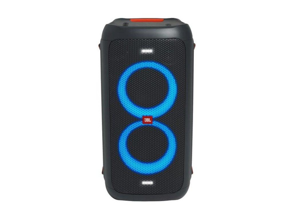 Bezdrátový reproduktor JBL PartyBox 100