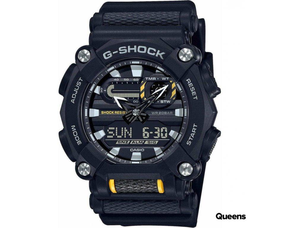 casio g shock ga 900 1aer 105828 1
